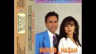 Download Hursit Yenigun - Cilli Bom.wmv Video