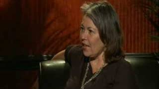 Download Roseanne Barr - Interview With Margaret Cho by Roseanne - [Full Version] Video