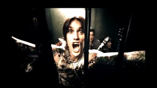 Download Buckcherry - Crazy Bit*h Video