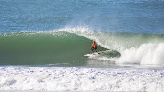 Download CI Rip Curl Peniche 2016 powered by Montepio FINAL Video