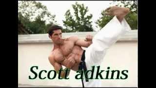 Download artistas marciales los mejores en el mundo Video