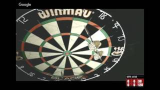 Download ozdartman v azwildfl0wer Video