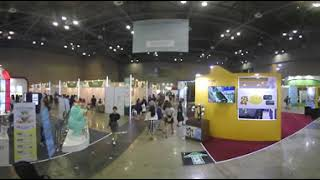 Download vr360 제21회 대한민국과학창의축전 Video