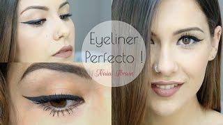 Download 7 trucos para hacer un Eyeliner PERFECTO ! Video