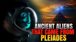 Download History of the Pleiadian and Anunnaki Wars - 2000BC Video