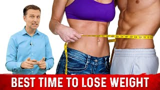 Download The Best Time to Eat to Lose Weight Video