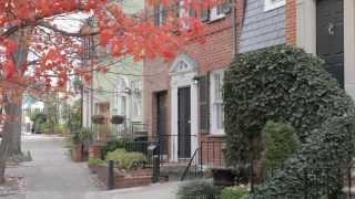 Download Georgetown - Washington, DC Video