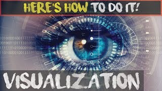 Download The Most Powerful Visualization Technique to Manifest Anything You Want in Life | Law of Attraction Video