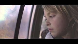 Download The Lumineers - ″Stubborn Love″ Video