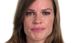 Download Why Hollywood Won't Cast Hilary Swank Anymore Video