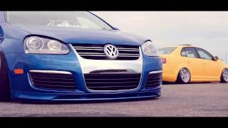 Download VW Jetta Mk5 Hermanos   Air Lift Performance Japan Dealers Video