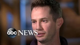 Download Sherri Papini's Husband Recalls the Day He Discovered She Was Missing: Part 1 Video