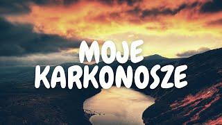 Download Leniwiec - Moje Karkonosze - wersja akustyczna 2016 Video