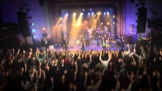 Download God You Are My God (Live) Video