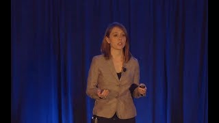 Download Erynn Kay - 'Does Fiber Make You Fat? - The Gut's Effect on Weight and Metabolism' Video