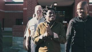 Download (FREE KODAK) Kodak Black Released From Prison On 100K Bail, Kodak Is On His Last Strike Though Video