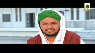 Download Promo - Youm-e-Qufl-e-Madina - Rukn-e-Shura Fuzail Attari (1) Video
