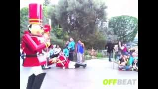 Download Best Disney Character Trips and Falls Compilation Video
