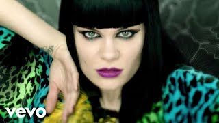 Download Jessie J - Domino Video