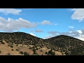 Download Canelo Hills East Passage: Arizona Trail Video