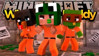 Download Minecraft - WHO'S YOUR DADDY? BABIES IN PRISON! Video