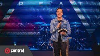 Download Greater (Week 5) Video