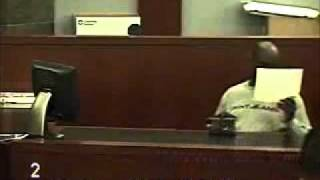 Download Biker spanks Cop in court Part1 Video