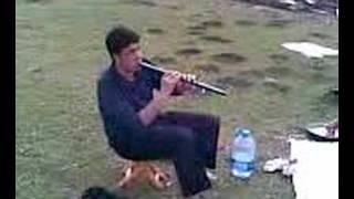 Download DİYARBAKIR BILLUR AMED BERF U BARAN Video