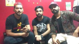 Download Sade Munde Da Viah Releasing On 27 September || Dilpreet Dhillon || Goldy || Desi Crew Video