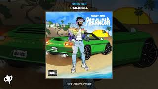 Download Money Man - Blow You Away feat. Young Mal [Paranoia] Video