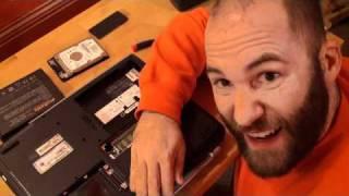 Download Laptop Hardware Repair Video