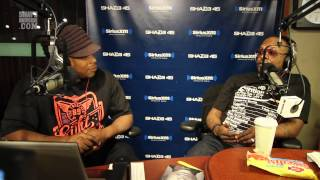 Download DJ Jazzy Jeff Speaks on Balancing Music with Movies and How Will Smith Has Changed Video