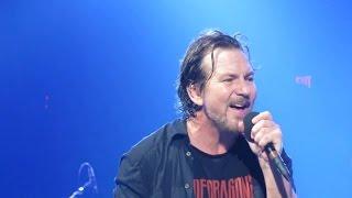 Download Pearl Jam 10-16-2014 Detroit Mi Full Show Multicam SBD Blu-Ray Video