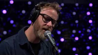 Download The National - Full Performance (Live on KEXP) Video