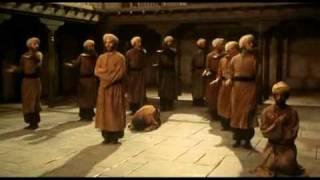 Download danze gurdjieff 01 Video