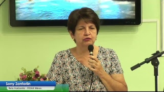 Download Sexos nos Espíritos - Qs 200 a 202 de O Livro dos Espíritos com Carlos Alberto Braga Video