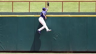 Download Greatest Catches in MLB History Video