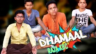 Download Best pizza commedy scene || Dhamaal movie || spoof video || raja kbc Video