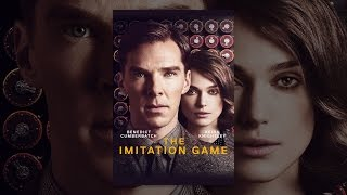 Download The Imitation Game Video