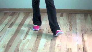Download Simple At-Home Balance Enhancing Exercises for Older Adults Video