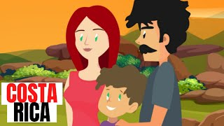 Download Animated Stories | Summer After High School Story, Scary Stories Video