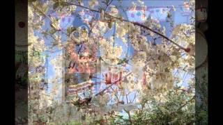 Download ″Bahar omi bahar omi″ Handeda: Nurzad Khorshidi / Navuza Id / Nowruz / Новруз / Norouz Video