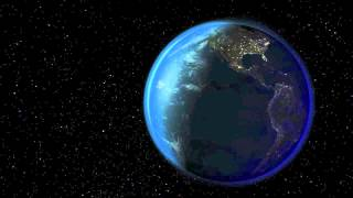 Download NASA - Song of Earth (Voyager Space Sounds) Video