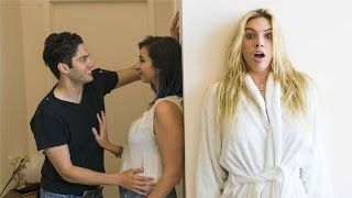 Download Side Chick | Lele Pons & The Gabbie Show Video