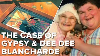 Download The Case Of Dee Dee Blanchard Video