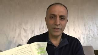 Download Hadis Çelişkileri Muhammed Peygamber Fakir miydi Yoksa Zengin mi? Video