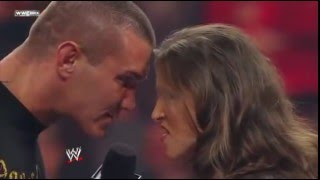 Download Shane McMahon VS Randy Orton: Rising Son Video