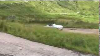 Download Trans Scottish Challenge Video