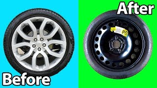 Download 7 Car Features That No Longer Exist!! Video