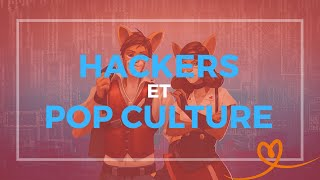 Download Osmosis Recap - HACKTAG, Piece of Cake & les pirates informatiques! Video